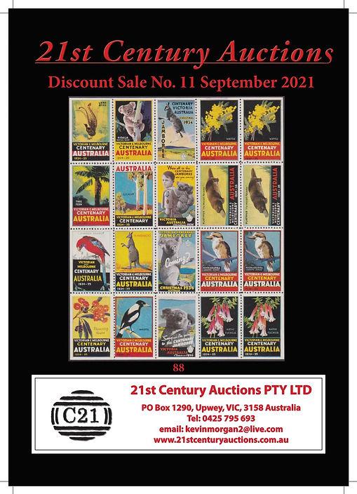 Stamp News Australasia Magazine 6809 September 2021 Page 027.jpg
