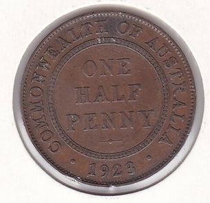 coin3.jpg