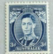 Stamp1_edited.jpg