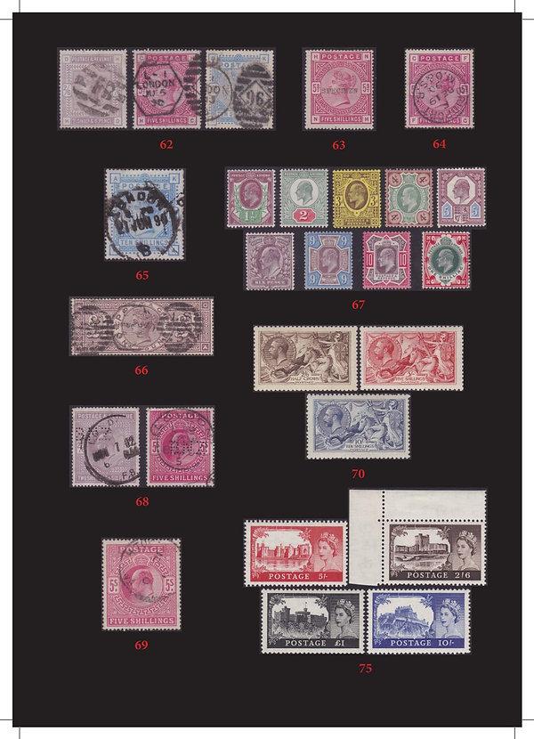 Stamp News Australasia Magazine 6807 July 2021 Page 039.jpg