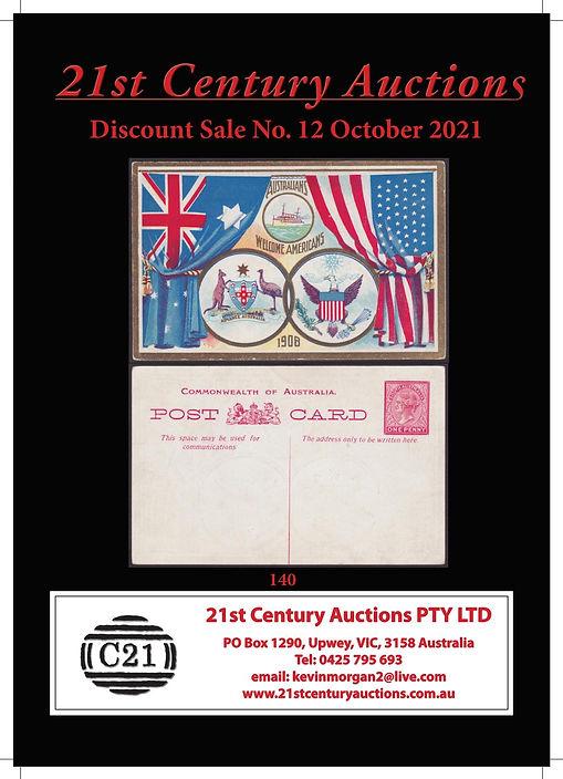 Stamp News Australasia Magazine 6810 October 2021 Page 027.jpg