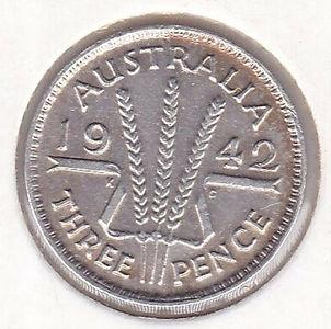 Coin5.jpg