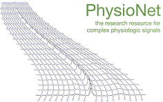 physionet-logo-kp6.png