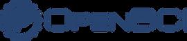 openbci-logo.png