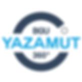 yazamut360.png
