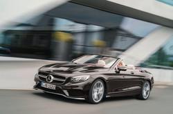 D427836-Mercedes-Benz-S-Class-Cabriolet-A-217-2017