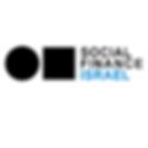 socialfinance_logo blue.png