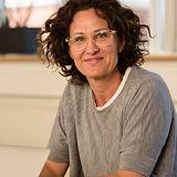 Henriette Vognsgaard.jpg