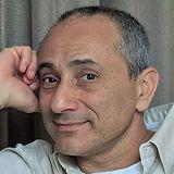 Dr. Ilan Levy.jpg
