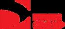 kenes group logo.png