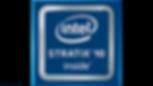 Intel stratix.png
