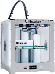 ultimaker2plus_0.png