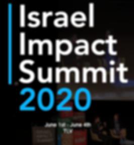 israel impact summit.PNG