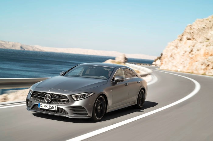 D462707-The-new-Mercedes-Benz-CLS-Third-generation-of-the-original