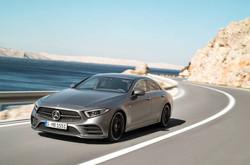 D462707-The-new-Mercedes-Benz-CLS-Third-generation-of-the-original