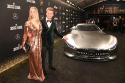 D459225-69th-BAMBI-Awards-in-Berlin-Mercedes-Benz-LocalHero-campaign-winner-honoured
