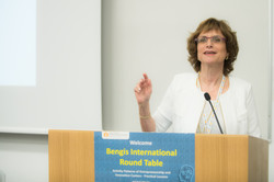 International Roundtable