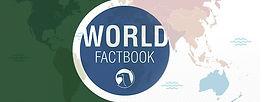cia world factbook.jpg
