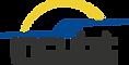 Incubit logo