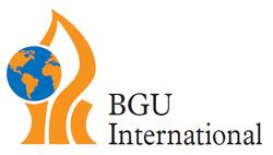 BGU International