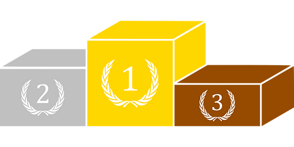podium-1060918.png