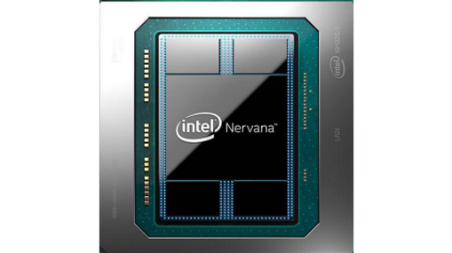 Intel Nervana.png