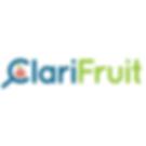 clarifruit.png