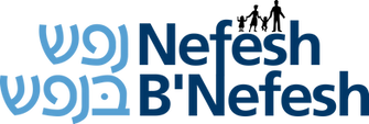 NBN _Hi_Res_Logo_Color.png
