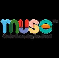 muse logo.png