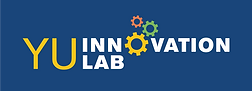Innovation Lab Logo_White_Blue Bckgd.png