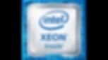 Intel xeon.png