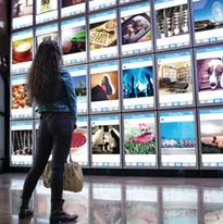 int-brand-751-woman-at-video-wall (1).jpg