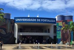 University of Fortaleza