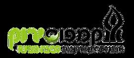 לוגו קמפוס ירוק חדש transparent.PNG