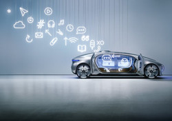 D317950-Red-Dot-Award-Communication-Design-2016--Nine-awards-for-Mercedes-Benz-and-smart
