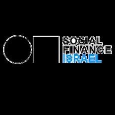socialfinance_logo.png