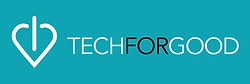 TechForGood.png