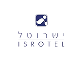 isrotel white.png