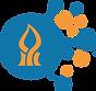 Logo-Form-MAIN.png