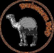 Braintech logo updated.png