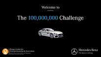 MB_Challenge Ad.png