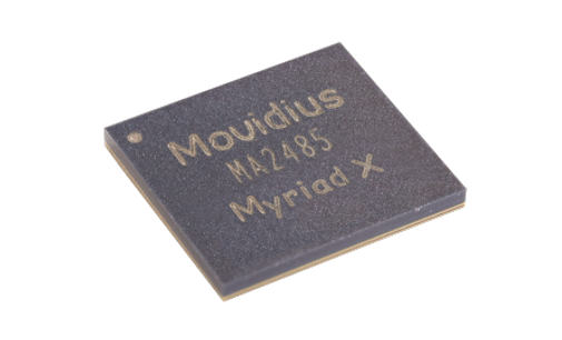 Movidius.png