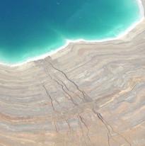חוף_ים_המלח.JPG