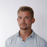 Christian Kokborg.JPG