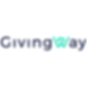 givingway.png
