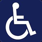 handicap-759184_1280.png