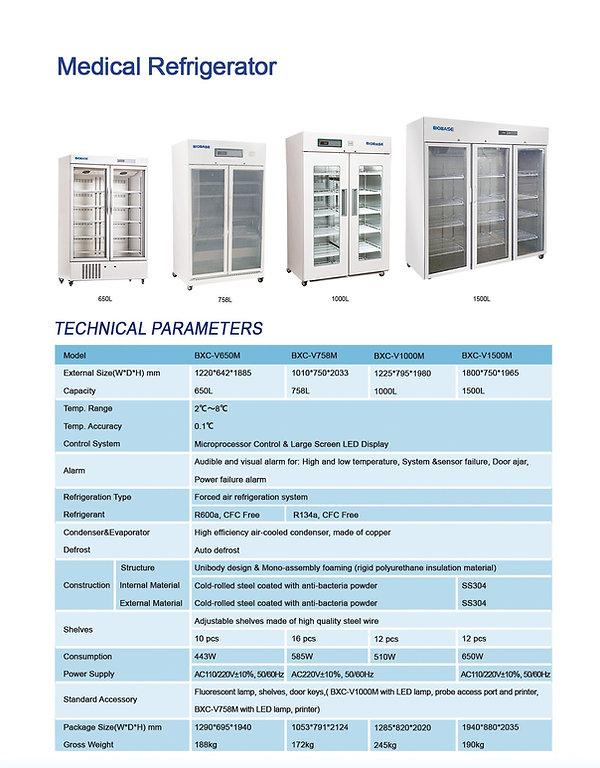 Medical Refrigerator(Double Door).jpg