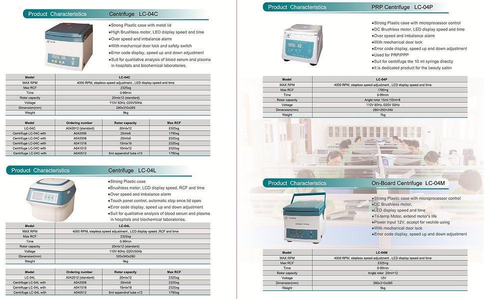 PCCD LCII.jpg