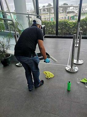 WeChat Image_20200204161558.jpg