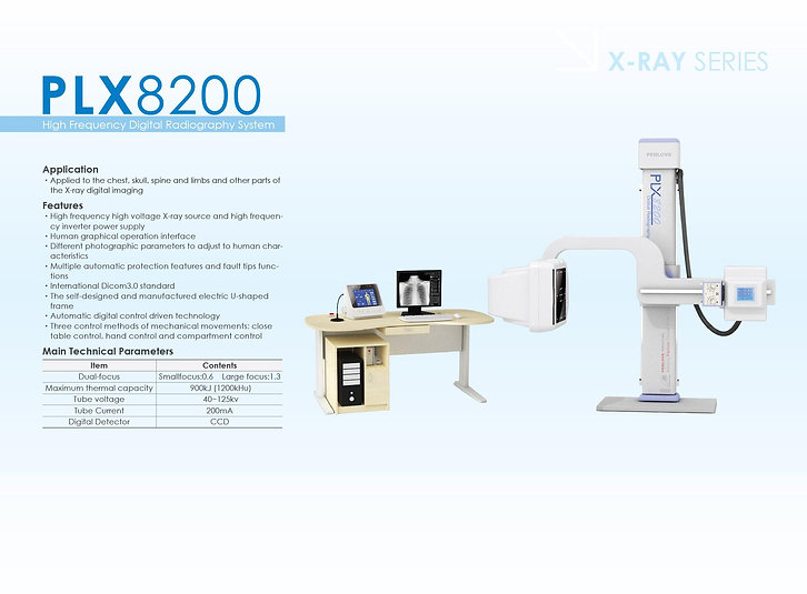 PLX8200 X-ray Machine.jpg